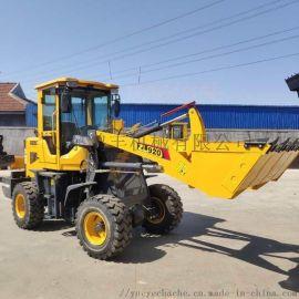 装载机铲车A北京装载机铲车A装载机铲车型号规格