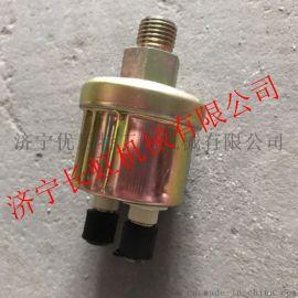 康明斯发动机压力传感器4931169