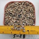 朔州烘干砂70-110目   永顺喷砂用烘干砂价格