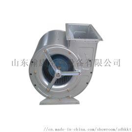 KDW外转子风机 镀锌板空调风机 空调离心风机