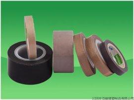 铁 龙玻纤胶带,特 龙玻纤高温胶带