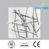熔抽耐热不锈钢纤维(430, 446, 304, 310)