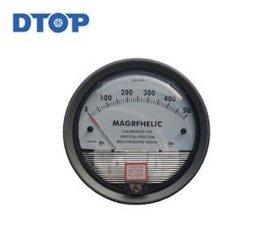 气体压差表,Dwyer2000系列兼容