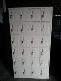 员工铁皮柜生产厂家,工厂宿舍铁皮柜批发,生产铁皮柜的厂家