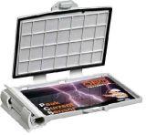 PCS雷电峰值电流记录磁卡MK-B