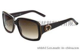 gucci眼镜架专用金属除蜡水,镜框logo除蜡清洗剂,无残留腐蚀GLS-308