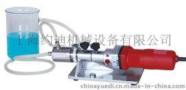 实验室乳化泵, 实验室管线式乳化机