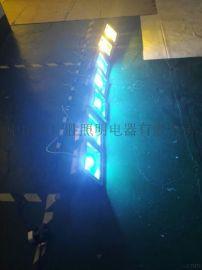 广万达牌GS-TGD50W公园亮化专用灯具质保3年