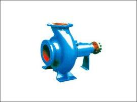 淄泵泵业KT系列空调泵
