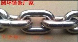山东8x25.4mm不锈钢304材质屠宰链条,屠宰不锈钢链条现货