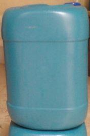 环保中央空调管道水垢清洗剂、高效空调循环水管道除垢剂