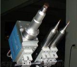 大气型等离子 火焰等离子清洗机 喷枪型等离子体蚀刻机