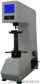 600MRD-S型 数显表面洛氏硬度计(大屏幕液晶数字显示)