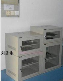 立腾机柜LT-T54系列挂墙网络机柜