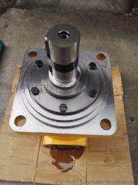 伊顿J6K-490摆线液压马达报价,宣化钻机配件伊顿J6K-490马达多少一台