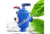辽源水处理化学品,辽源水处理工程