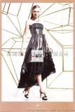 深圳高端品牌(LAPORA2015春夏)