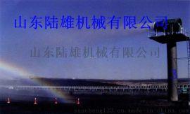 供应济南【高速公路】环保除尘加湿雾炮机厂家,电机移动式60米风送远程喷雾机产品定制