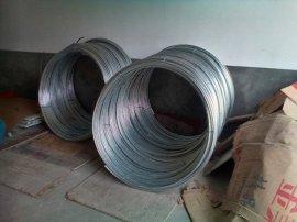 专业生产·防雷器材,锌包钢圆线,品质**,规格齐全