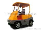 朗晴LQQ050電動牽引車