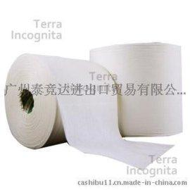快呵丽擦拭布|擦拭纸|水刺无纺布|金佰利工业擦拭布|杜邦JW擦拭布|3M布