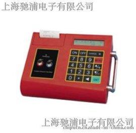 TUF-2000PR便携式超声波热量表