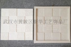 精品背景墙砖模具 专业背景墙砖模具 背景墙模具