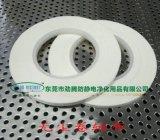 廣東勁騰防靜電廠家直銷廣州JS-P1050R卷軸無塵布,卷軸布,端子卷軸布