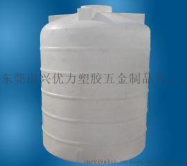 大量生產:食品級塑料水塔,耐高溫塑膠水塔,水庫專用pe水塔