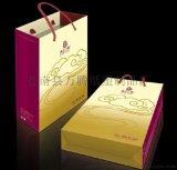 浙江溫州蒼南印刷生產廠家批發低價格手提袋/白板紙袋/快遞紙袋信封/精品紙袋