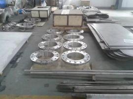 高温合金钢GH5188管材 镍钴合金GH188 钴基合金
