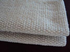 直供同发1260型陶瓷纤维布