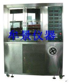 高压漏电起痕试验机MU3256