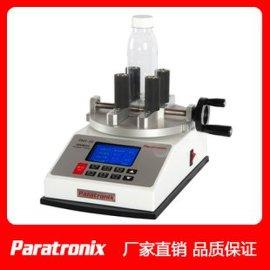 普创PNY-20瓶盖扭力测试仪