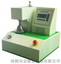 全自动耐破强度试验机,纸箱破裂强度测试机,纸箱爆破测试仪