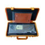 CSK-ⅠB超聲波試塊 鋼焊縫手工超聲波探傷標準試塊