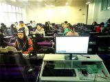 职业中专技术学校电钢琴集体课教学系统 教学仪器