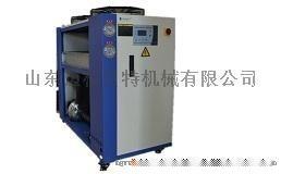供应50匹风冷式冷水机、螺杆风冷冷水机、水冷冷水机