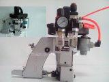 东莞气动缝包机-防爆型手提式缝包机