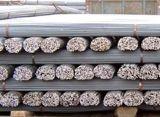 济南高强度用钢价格 济南高强度用钢批发