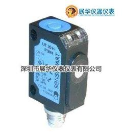 超声波传感器UT20-150-PSM4/NSM4德国Sensopart