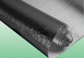 PET镀铝膜复合膜加工|镀铝膜珍珠棉加工|镀铝膜淋膜加工