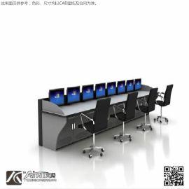 广州交通指挥调度台生产厂家价格