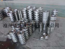 供应内蒙古304不锈钢法兰,对焊法兰