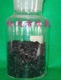 林大牌LD-03型顆粒糖用脫色活性炭