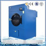 工業烘乾機分類,服裝廠用工業烘乾機價格