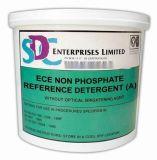 供應SDC ECE A 縮水率測試洗衣粉 不含磷不含熒光洗滌濟原裝進口