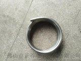 五金模具 弯曲成型 折弯机模具 五金模具 模具设计与制造中国模具