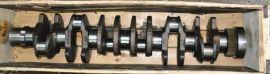 低价**卡特330C挖掘机发动机曲轴