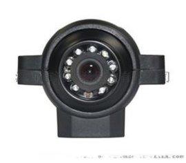 大巴摄像头 侧视前视后视 货车摄像头 万向可调